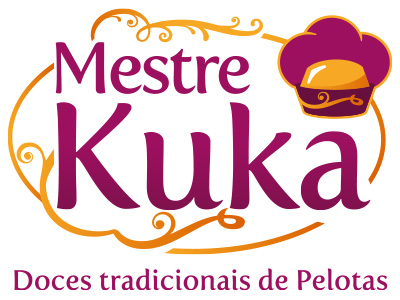 Mestre-Kuka