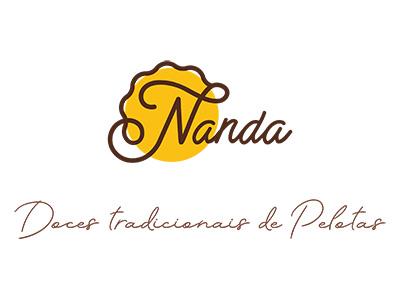Nanda-doces