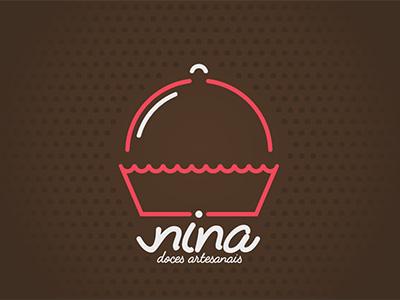 Nina-doces-artesanais