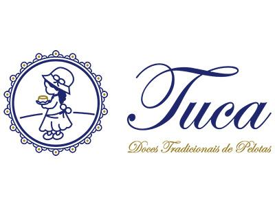 Tuca-doces-tradicionais