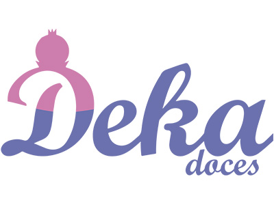 deka-doces