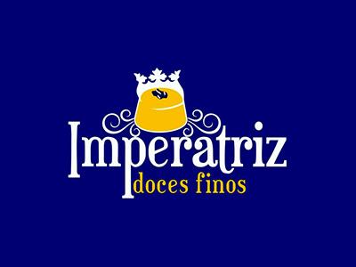imperatriz_doces_finos