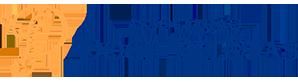 Associação dos Produtores de Doces de Pelotas