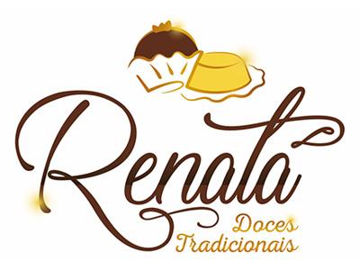 Renata-doces-tradicionais